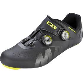 Mavic Cosmic Pro Zapatillas, black/yellow mavic/black